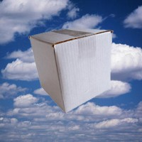 bOX IN cloud 400