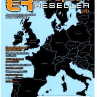 Front-WebCover2012Issue1