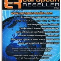 Web Front Cover Q3 2008