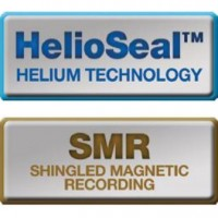 HGST-HelioSeal-and-SMR-2WEB