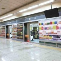 Wideview-virtual-store-WEB62