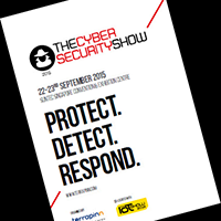 CyberSecurity-Showbrochure200
