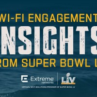 36469-Super-Bowl-55-Infographic TW-FB-LI-Social-Images 01 - Copy