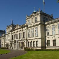 Circle IT and Cardiff University form £15million partnership deal