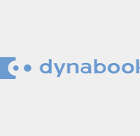 "Dynabook Launches 15"" Tecra X50-F Laptop"