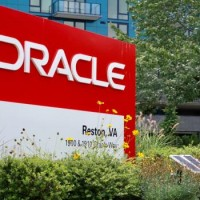 New Appointment at Oracle Leans Towards the Cloud