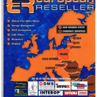 web front cover q3 2005