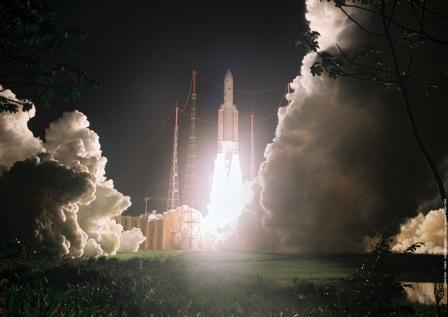 satellite-04-arianespace-launch5eca-WEB-res