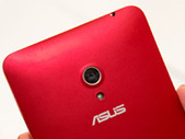 Asus-ZenFone-5-review-dtl