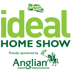 Ideal home no dates2015