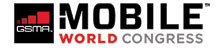 logo-mwc15-events