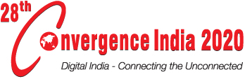 Convergence-India19th-21stFeb27th-ci-logo